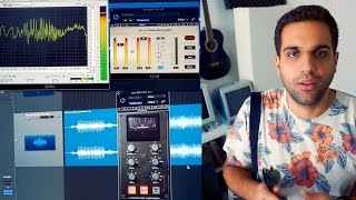 I'm Jon Sine a house DJ and music producer making daily videos. Lis...
