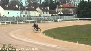 Lot 16 Grosbois 22 mars 2016