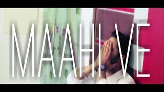 DIL NA TUTE(Maahi Ve ) - Unplugged-Sad Version| Rahul Jain - Cover | Neha Kakkar |Vdj rnjyt-2018