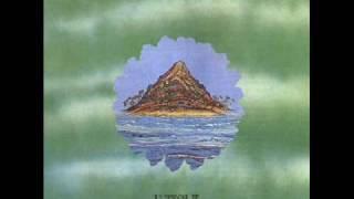 Premiata Forneria Marconi - La Luna Nuova
