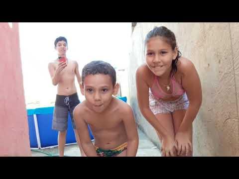 desafio da piscina [7:55x720p]