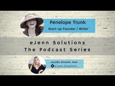 s2:e3-building-an-online-community---penelope-trunk