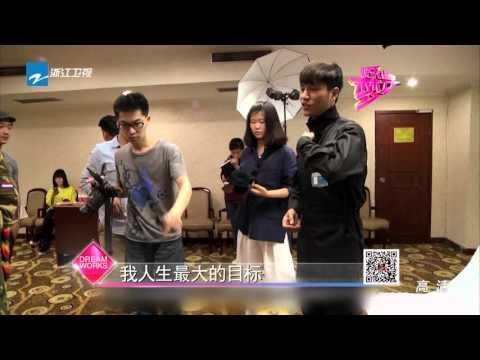 20160225 ZJTV 娱乐梦工厂 火锅英雄报道 HDTV 1080i MPEG2 CL