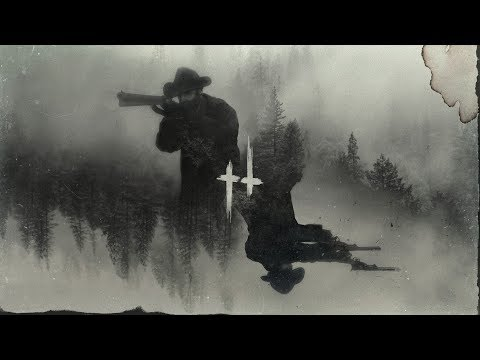 Hunt Showdown Trailer (Oh Lord trailer)