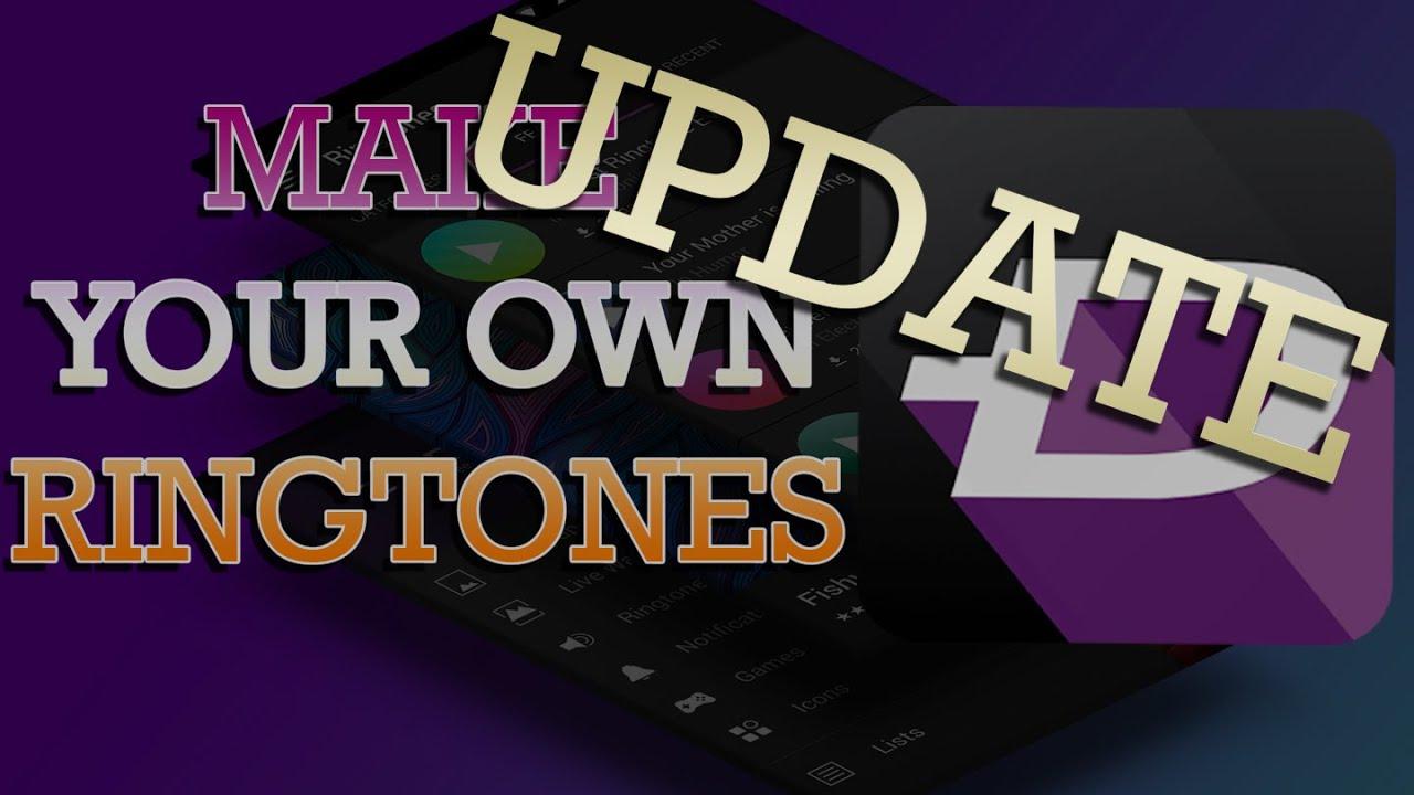 pop music ringtones zedge