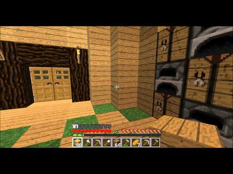Multicraft SMP (Episode 1) ( APPLY TODAY!!)(Server Closed Du