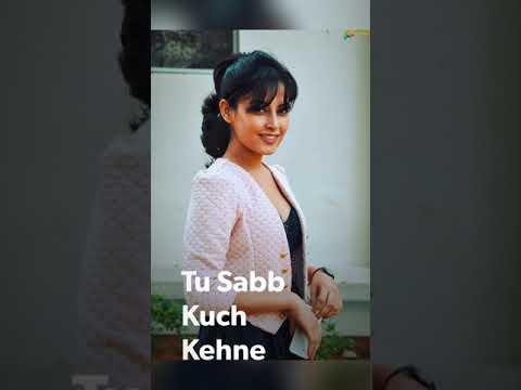 Bacha Song Full Screen Status||PRABH GILL|| JAANI || DISHA PANDEY ||