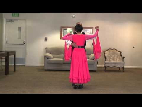 Mahubay Dance Lesson Final Export
