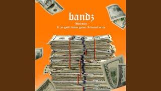 Play Bandz (feat. Yo Gotti, Kevin Gates & Denzel Curry)