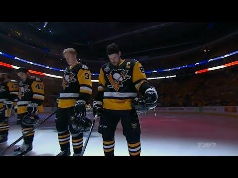 Видео - матчи - Хоккей - смотреть записи матчей
