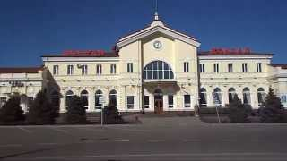 Вокзал в Херсоне(, 2015-02-22T09:36:30.000Z)