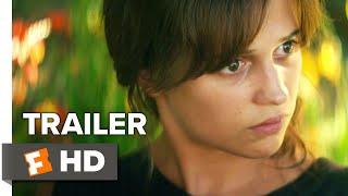 Baixar Euphoria Trailer #1 (2019) | Movieclips Indie