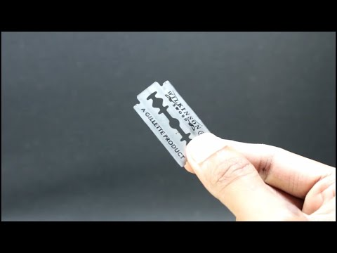 How to make simple metal detector at home || DIY