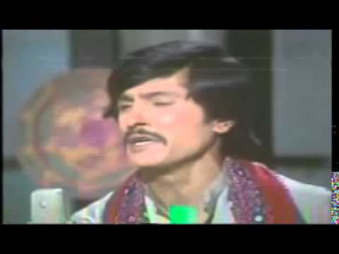 Free Download Sad Songs Of Attaullah Khan Esakhelvi