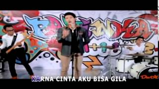 Video Papinka - Hitungan Cinta (100% Karaoke) download MP3, 3GP, MP4, WEBM, AVI, FLV Juli 2018