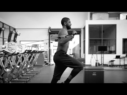 To The Glory - NBA Edition | Motivational Video