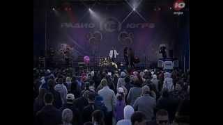Plazma One Life Radio Yugra Live Show