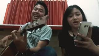 Download Lagu Sheila on 7 - film favorit (Cover by hikmah ft. Tata) Mp3