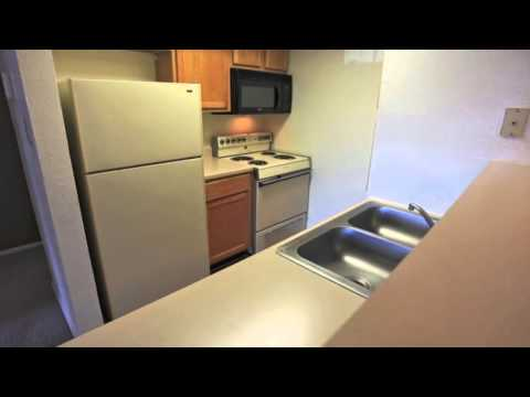 Princeton Club Apartments Longview TX Community Tour Longview Apartments Home Design Ideas