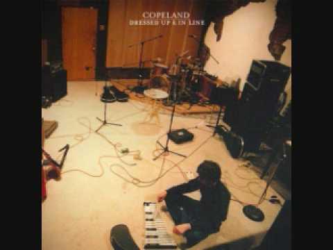 copeland-brightest-acoustic-dcd392