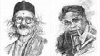 TP Kailasam Eternal Kannada Song - ಕಾಶಿಗೋದ ನಮ್ ಭಾವ!