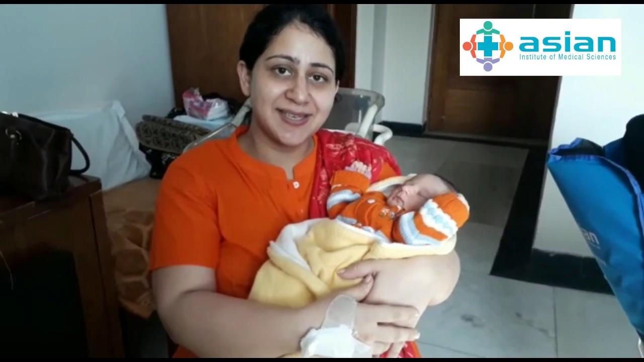 Top Child Hospital in India   Pediatrician in Delhi - Asian