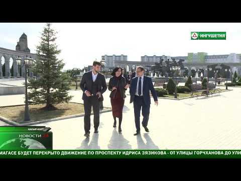 ДОМБАЙ ИНФО-все о туризме в КЧР(Горнолыжный курорт Домбай