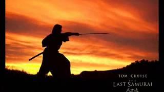Best of Hans Zimmer - Soundtracks - Part one