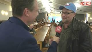 Guido Reil: Die AfD ist die letzte Chance für Deutschland