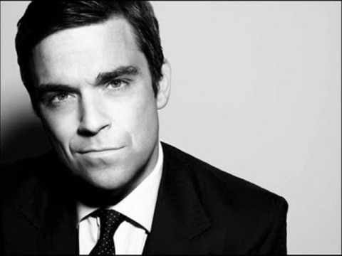 Robbie Williams  Bodies NEW SONG