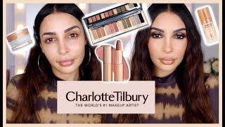 CHARLOTTE TILBURY : Les produits à éviter et les incontournables !