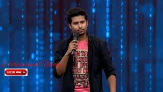 Md anas best comedy clip