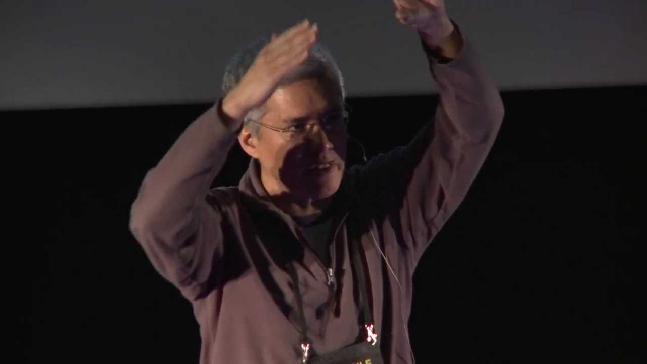 MCE 2014: Jon Reid - Test Driven Development for iOS (and anything)