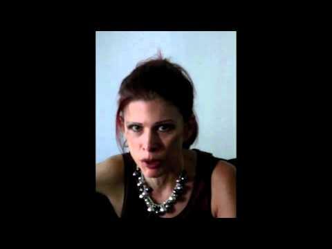 Testimonial Beverly Swanson