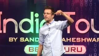 MindAPP by Sandeep Maheshwari in Hindi   YouTube0