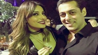 INSIDE Salman Khan Birthday Party 2016