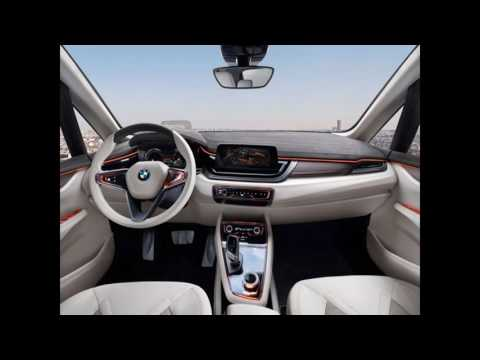 bmw x2 2017 interior exterior youtube. Black Bedroom Furniture Sets. Home Design Ideas
