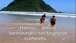 BIDADARI SURGA  - UJE Karaoke