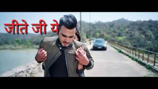 koi puche 👁 mere dil 💞 se heart 💔 touching video by angel shaikh