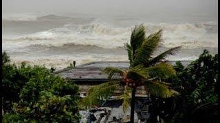 ঘূর্ণিঝড় 'বুলবুল' ঘিরে প্রস্তুতি, করণীয় ও সচেতনতা | Cyclone Bulbul | Somoy TV