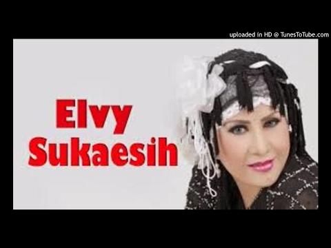ELVY SUKAESIH - MENAGIH JANJI (BAGOL_COLLECTION)