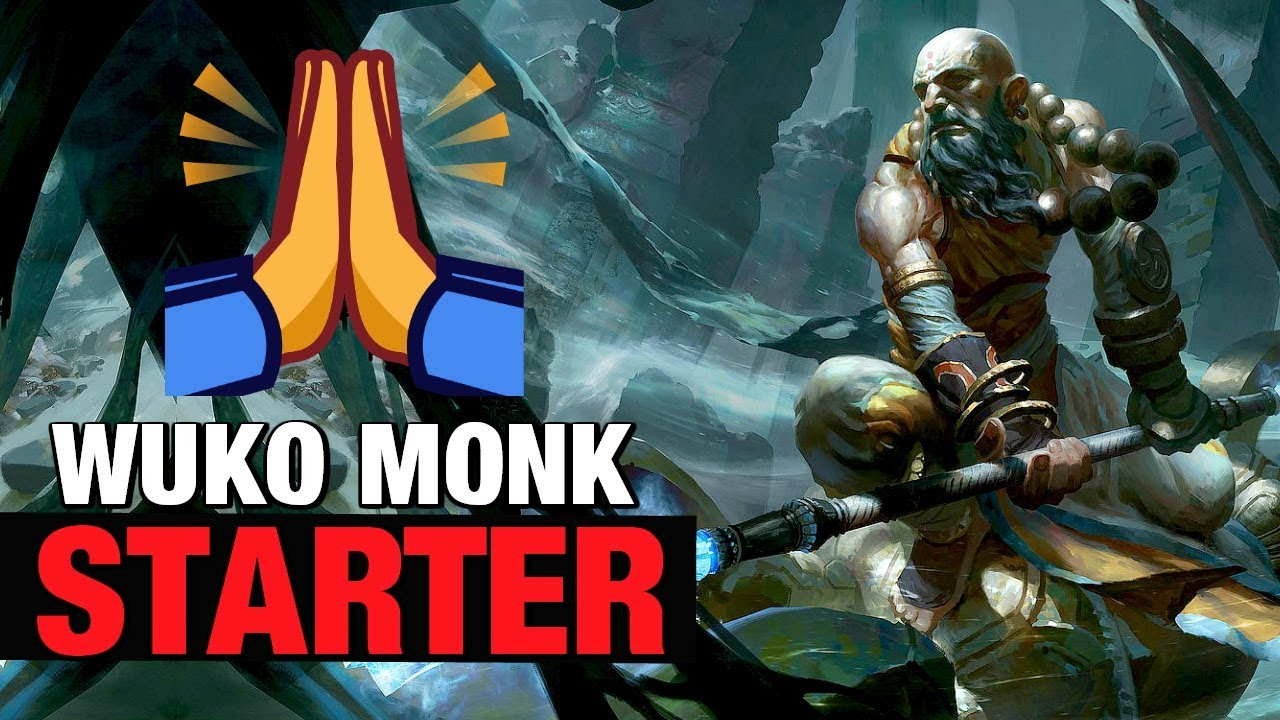 diablo 3 season 17 monk build