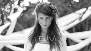 Tita Garcia - Felina