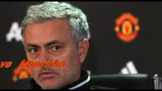 Memphis Depay is not playing because he may leave, says Mourinho