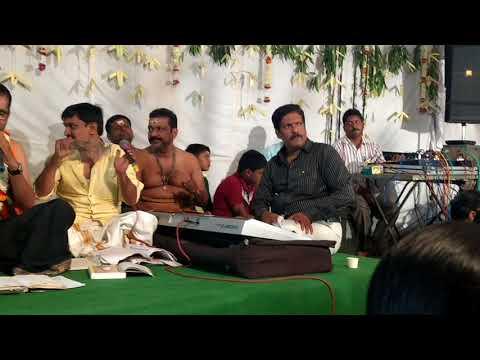 A mesmerizing ayyappa bajana by Jayarajan Swamy (9866990342)