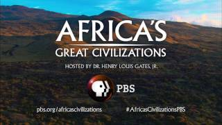 Africa's Greatest Civilizations: Artifacts in Burial Pits in the Nile Valley thumbnail