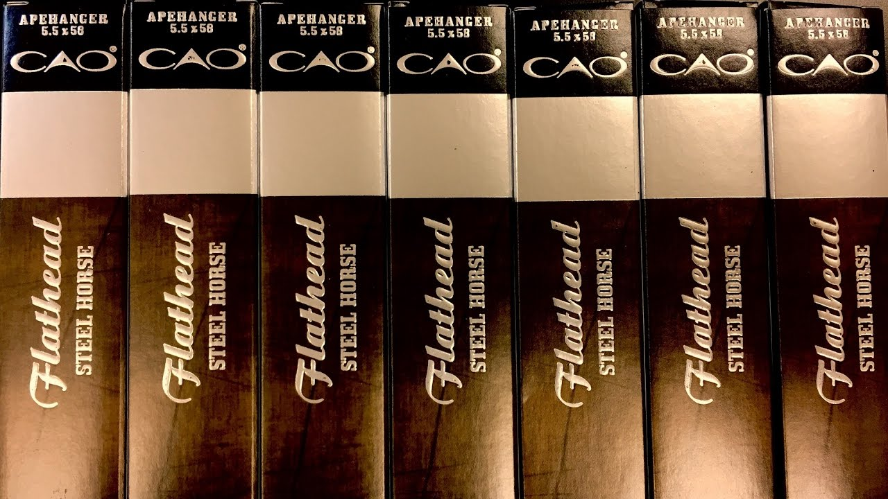 Mikes Cigars International Shipping. We ship cigars and cigar accessories to international consumers Please refer to your local tobacco import laws and restrictions before making an order.