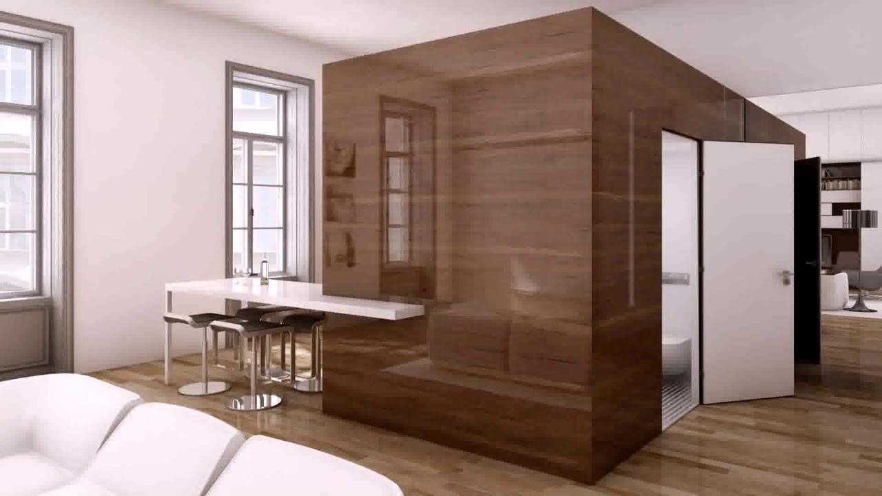 House Plans With Mezzanine YouTube – House With Mezzanine Floor Plan