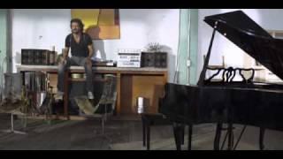Ricardo Arjona - Vida (Video Oficial)