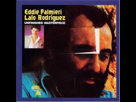Kinkamache Eddie Palmieri Lalo Rodriguez